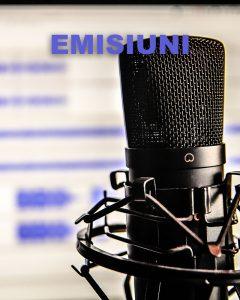 Radio Joy Eminiuni